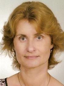 Kispál Istvánné Esztó Krisztina